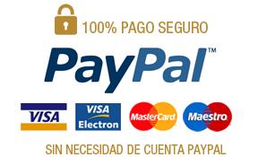pagos-seguros